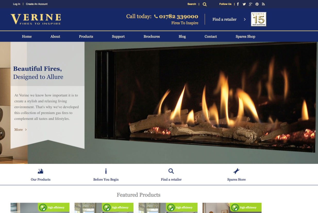 Heating Engineers Hereford   Gas Fires Hereford   Hereford Gas Herefordshire